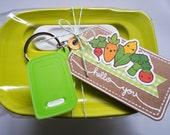 NEW Tupperware Mini FridgeSmart Gift