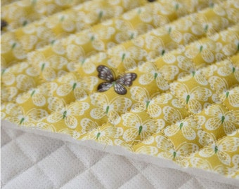 quilted cotton by the yard (width 44 inches) 78452