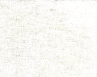 36 ct. Cross Stitch Linen - Haywains 4123, fat quarter