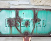 RESERVED FOR LINDA - Vintage Mid Century Modern Patio Clamp On Umbrella Fringed Pagoda Style Portable For Table Or Chair