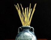 Incense Sticks - Rasta Love, NAG CHAMPA, premium incense, ritual incense, incense magic, Wiccan, witchcraft supply