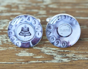 retro cufflinks, 1920s cufflinks, 1930s cufflinks, 1940s cufflinks, antique cufflinks, vintage cufflinks, old style cufflinks, cuff links