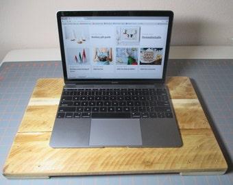 Pallet Laptop