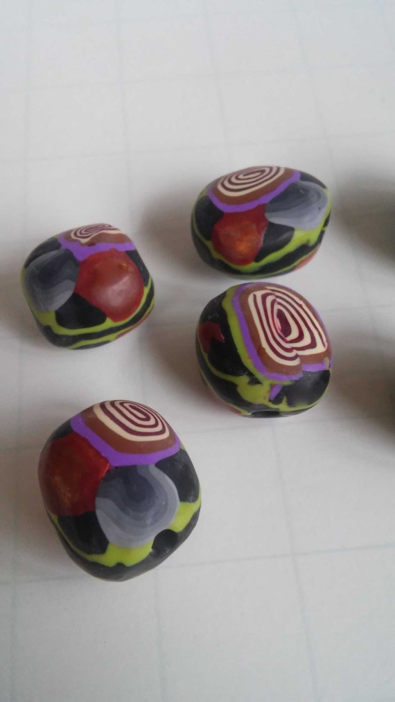 craft supplies beads polymer clay jewelry making from