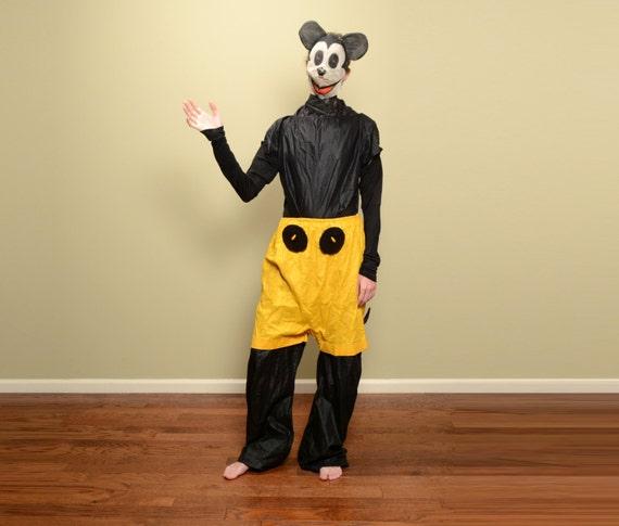 Tlc Halloween Costume