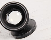 Rare Valdai HeLIOS 44-2 2/58mm M42 Russian Lens for Pentax Zenit #82307235 USSR