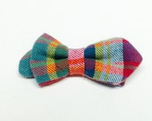 The Dylan Bow Tie