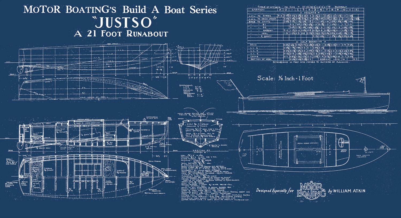 vintage boat schematic diagram  vintage  free engine image
