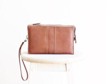 """Shop """"travel wallet"""" in Fanny Packs"""