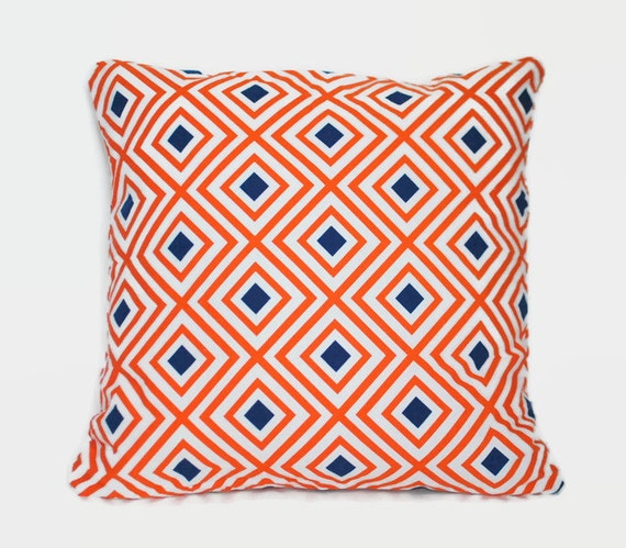 Modern Pillow Covers Etsy : MODERN PILLOW COVERS ETSY pillow cover