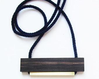 Filippa necklace
