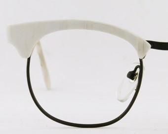 retrofocals
