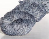 Pr-Order, 2016 NoCKRs. Superwash Merino, Silk, fingering weight 400 yards 100 g