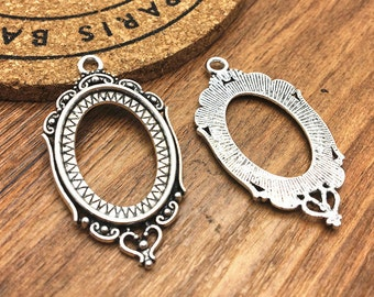 Wholesale Jewelry Charm Pendants And Jewelry By Diybeadshop