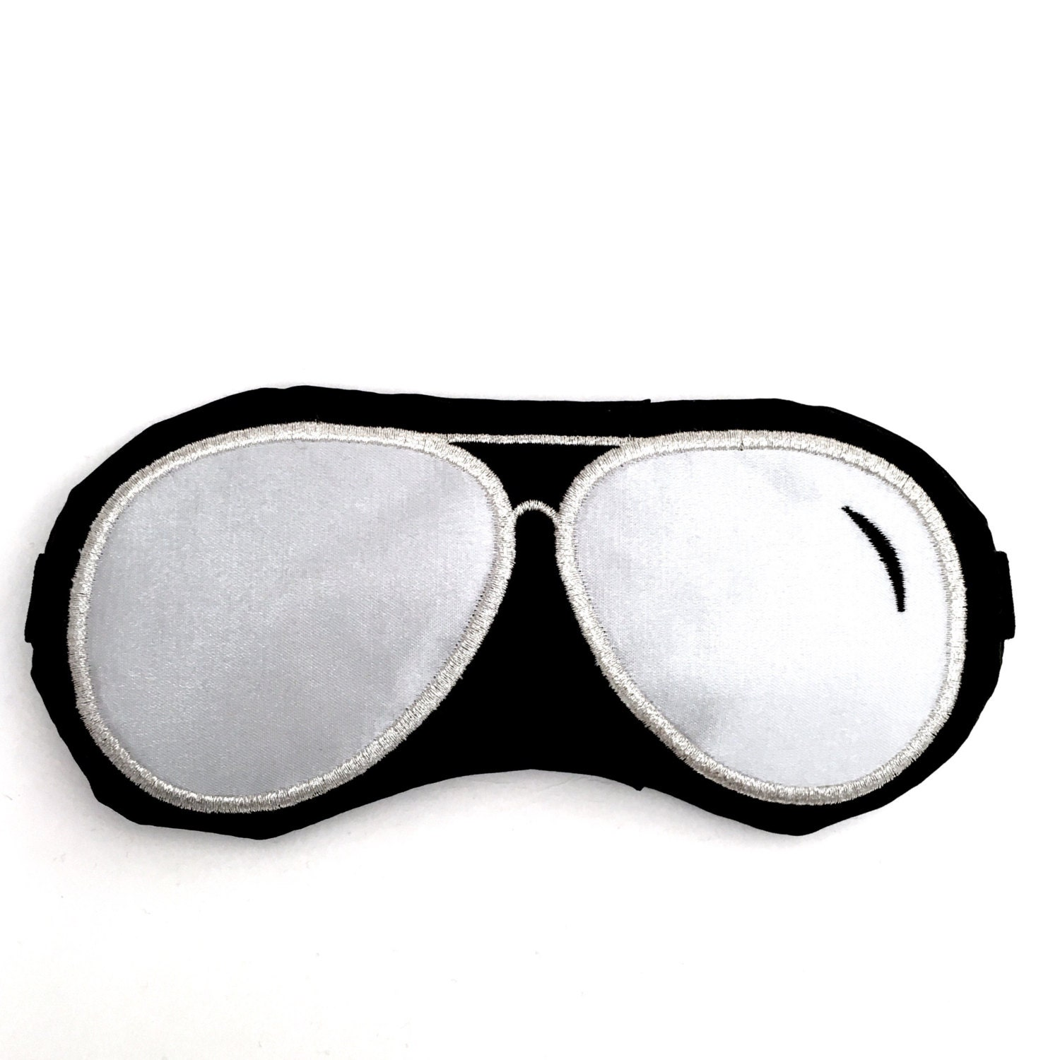 Sleep Mask Eye Mask for Men & Women - Homello Premium 3D Contoured Eye Shades Sleeping Mask with Innovative Domed Shape for Complete Darkness and Free Movement of .