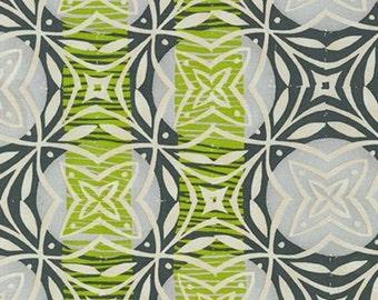 Kaufman - Valori Wells - Marks - Abstract - Charcoal