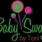 BabySwagbyToni