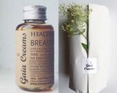 BREAST SERUM ' Healthy & Beautiful' massage oil 50ml
