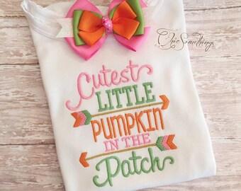 Pumpkin shirt, pumpkin patch shirt, pumpkin picking, pumpkin birthday, Halloween shirt, fall shirt, fall pumpkin patch, pumpkin applique