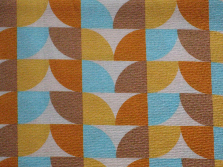 Sweet safari nursery fabric select fabric by the yard 1 2 for Safari fabric for nursery