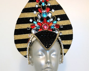 SALE Cleo Headpiece