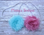 75% Off Dr Seuss Inspired Fluffy Flower Headbands/ Baby Headband / Baby Hair/ Wedding/ Photo Prop/ Birthday Prop
