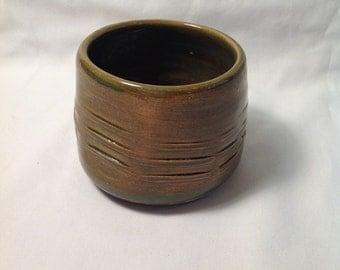 Chawan (tea bowl)