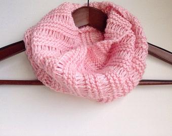 Finding Nemo Pattern Series: Marlin Intermediate Crochet