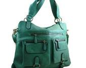 Camera Bag    Ladies Camera Bag      DSLR Bag   Made in USA  Ready to Ship