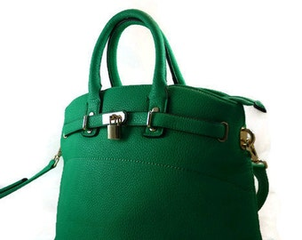 DSLR Camera Bag   Ladies Camera Bag  Ipad and Camera Bag Made in USA
