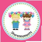 sharenmoments