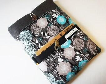 12 inch Macook cover, Macbook case, 11- 17 inch custom sleeve, 13 inch Macbook Sleeve, Laptop bag, 11 inch macbook sleeve, 15 inch case