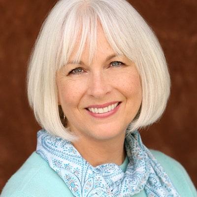Barbara Lemke