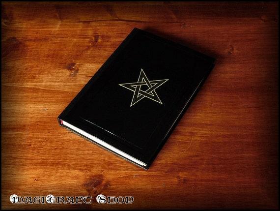 Libro la nona porta nove porte del regno delle di - La nona porta libro ...