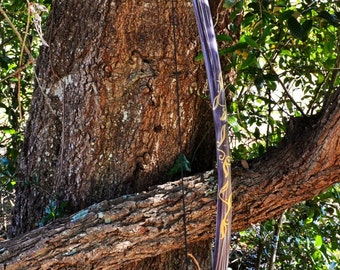 The Lord of the Rings: Legolas Mirkwood Bow