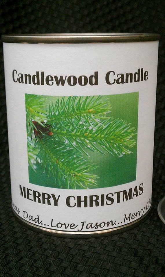 PINE NEEDLES -  PERSONALIZED Gift, Gift for Man, Gift for Woman, Custom Gift, Send your message, Free Shipping in United States