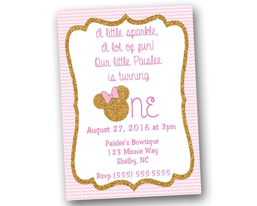 Best Invitation Font was perfect invitation example