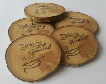 5th wedding anniversary gift ideas nzz