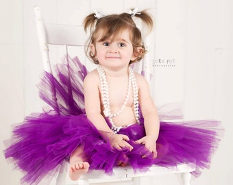 Tutus for babies first birthday, Flower girl tutu skirts, Tutu skirts baby, Tutu skirts for baby, Baby tutu skirt, Baby birthday tutu