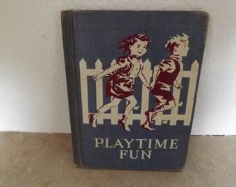 Crabtree Basic Series Playtime Fun