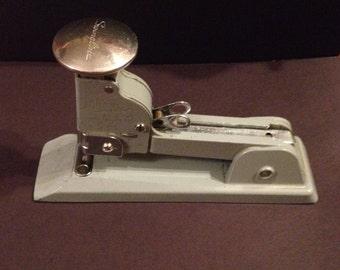 Old swingline stapler