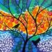 art, wall art, tree of life, tree painting, tree art, tree paintings, paintings of trees, painting with a tree, paintings with trees, trees