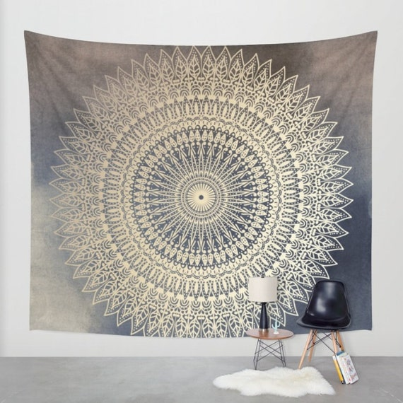 Where to buy tapestry wall hangings smart list of top 10 websites 10 ebay gumiabroncs Gallery
