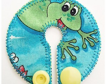 G Tube Pad Feeding Tube Pad Machine Embroidery File in pes, dst, vip, jef, hus and vp3 Formats - Instant Download
