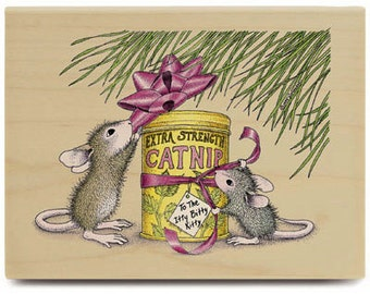 Image result for mouse house christmas images