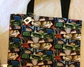 Avengers Tote Bag, Marvel...