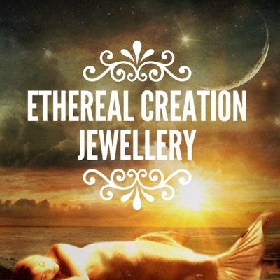 Etherealcreation