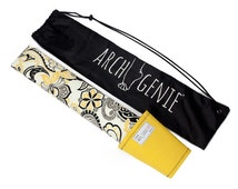 Arch Genie PRO™ - Foot Stretcher for Professionals (Various Styles)