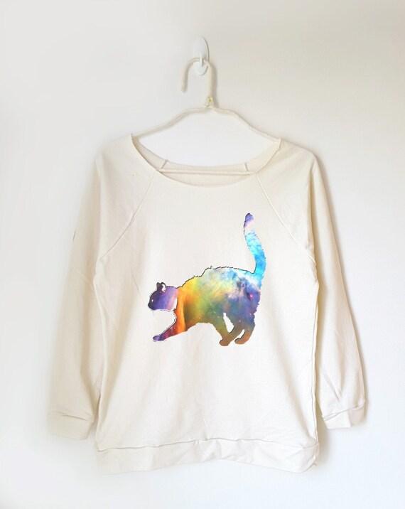 Shop Galaxy T-Shirts online Spreadshirt