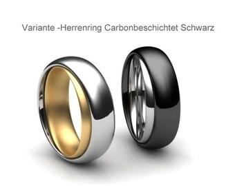 xoé Ringsystem-Design2100-Wedding Ring-Red Dot Design Award,Innovative Weddingring